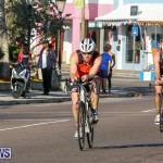 Digicel TriFest ITU Continental Cup Bermuda, April 9 2017-159
