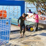 Digicel TriFest ITU Continental Cup Bermuda, April 9 2017-16