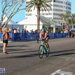 Digicel TriFest ITU Continental Cup Bermuda, April 9 2017-165