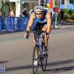 Digicel TriFest ITU Continental Cup Bermuda, April 9 2017-175