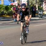 Digicel TriFest ITU Continental Cup Bermuda, April 9 2017-177