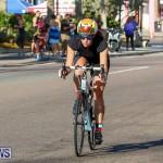 Digicel TriFest ITU Continental Cup Bermuda, April 9 2017-181