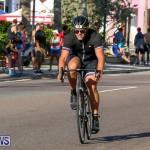 Digicel TriFest ITU Continental Cup Bermuda, April 9 2017-187