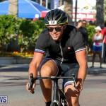 Digicel TriFest ITU Continental Cup Bermuda, April 9 2017-188