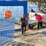 Digicel TriFest ITU Continental Cup Bermuda, April 9 2017-19