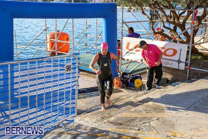Digicel-TriFest-ITU-Continental-Cup-Bermuda-April-9-2017-19