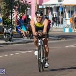 Digicel TriFest ITU Continental Cup Bermuda, April 9 2017-191