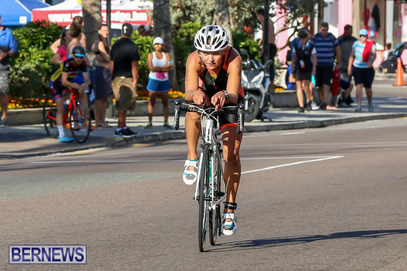 Digicel-TriFest-ITU-Continental-Cup-Bermuda-April-9-2017-193