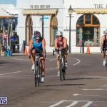 Digicel TriFest ITU Continental Cup Bermuda, April 9 2017-199
