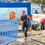 Digicel TriFest ITU Continental Cup Bermuda, April 9 2017-20