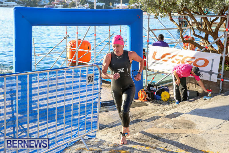 Digicel-TriFest-ITU-Continental-Cup-Bermuda-April-9-2017-20