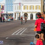 Digicel TriFest ITU Continental Cup Bermuda, April 9 2017-209