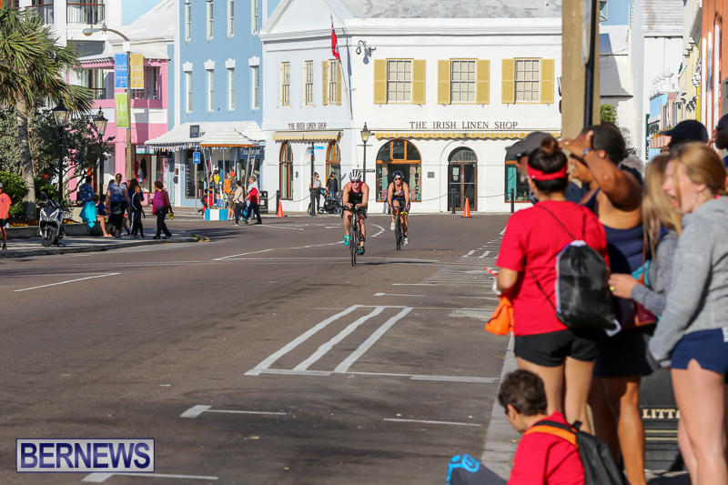 Digicel-TriFest-ITU-Continental-Cup-Bermuda-April-9-2017-209