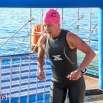 Digicel TriFest ITU Continental Cup Bermuda, April 9 2017-21