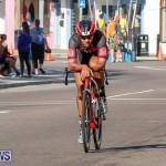 Digicel TriFest ITU Continental Cup Bermuda, April 9 2017-213