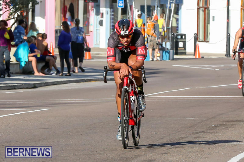 Digicel-TriFest-ITU-Continental-Cup-Bermuda-April-9-2017-213