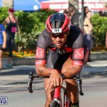 Digicel TriFest ITU Continental Cup Bermuda, April 9 2017-214