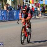 Digicel TriFest ITU Continental Cup Bermuda, April 9 2017-215