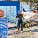 Digicel TriFest ITU Continental Cup Bermuda, April 9 2017-22