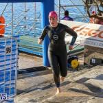 Digicel TriFest ITU Continental Cup Bermuda, April 9 2017-23