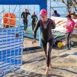 Digicel TriFest ITU Continental Cup Bermuda, April 9 2017-26