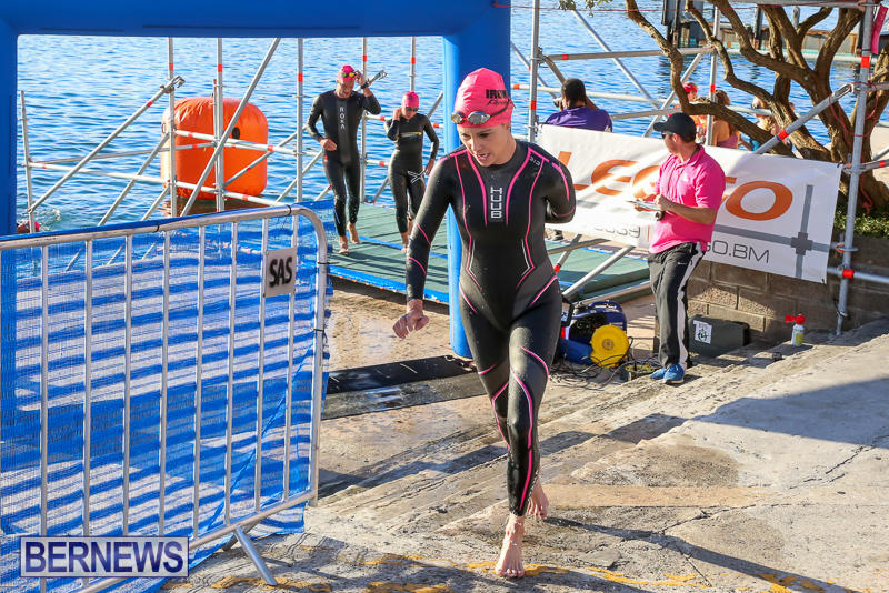 Digicel-TriFest-ITU-Continental-Cup-Bermuda-April-9-2017-26