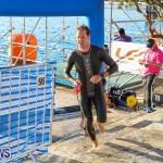 Digicel TriFest ITU Continental Cup Bermuda, April 9 2017-29