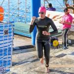 Digicel TriFest ITU Continental Cup Bermuda, April 9 2017-30