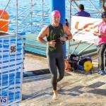 Digicel TriFest ITU Continental Cup Bermuda, April 9 2017-31