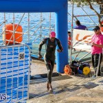 Digicel TriFest ITU Continental Cup Bermuda, April 9 2017-33