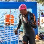 Digicel TriFest ITU Continental Cup Bermuda, April 9 2017-35