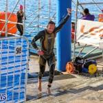Digicel TriFest ITU Continental Cup Bermuda, April 9 2017-36