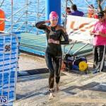 Digicel TriFest ITU Continental Cup Bermuda, April 9 2017-38