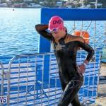 Digicel TriFest ITU Continental Cup Bermuda, April 9 2017-40
