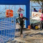Digicel TriFest ITU Continental Cup Bermuda, April 9 2017-41