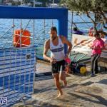 Digicel TriFest ITU Continental Cup Bermuda, April 9 2017-43