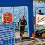 Digicel TriFest ITU Continental Cup Bermuda, April 9 2017-44