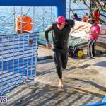 Digicel TriFest ITU Continental Cup Bermuda, April 9 2017-48