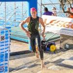 Digicel TriFest ITU Continental Cup Bermuda, April 9 2017-5
