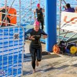 Digicel TriFest ITU Continental Cup Bermuda, April 9 2017-51
