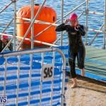 Digicel TriFest ITU Continental Cup Bermuda, April 9 2017-63