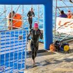Digicel TriFest ITU Continental Cup Bermuda, April 9 2017-65