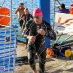 Digicel TriFest ITU Continental Cup Bermuda, April 9 2017-66
