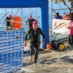 Digicel TriFest ITU Continental Cup Bermuda, April 9 2017-71