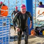 Digicel TriFest ITU Continental Cup Bermuda, April 9 2017-72