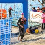Digicel TriFest ITU Continental Cup Bermuda, April 9 2017-77