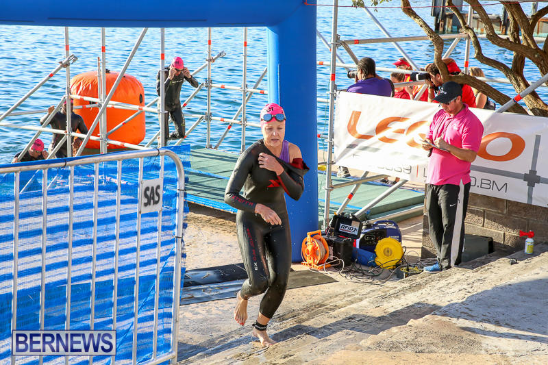 Digicel-TriFest-ITU-Continental-Cup-Bermuda-April-9-2017-77