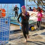 Digicel TriFest ITU Continental Cup Bermuda, April 9 2017-78