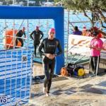 Digicel TriFest ITU Continental Cup Bermuda, April 9 2017-79