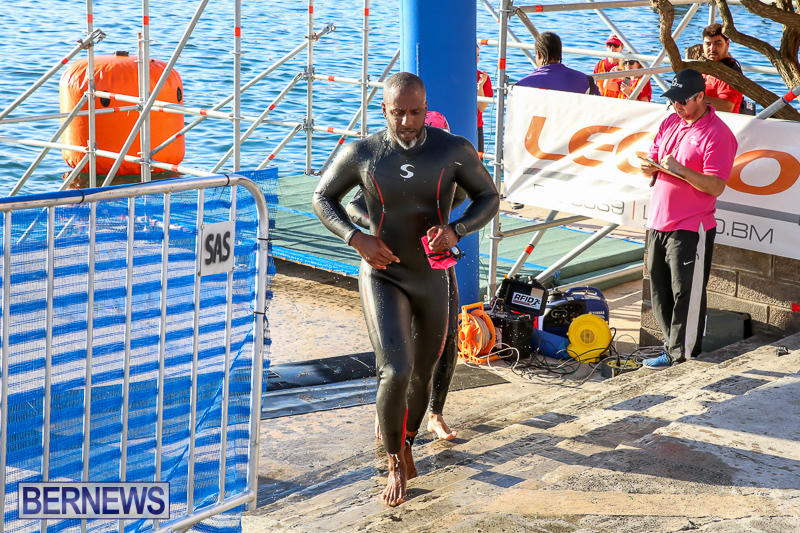 Digicel-TriFest-ITU-Continental-Cup-Bermuda-April-9-2017-81